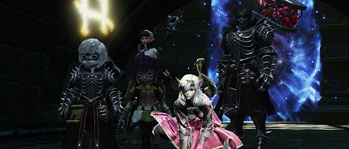 bless-online-dungeon-preview