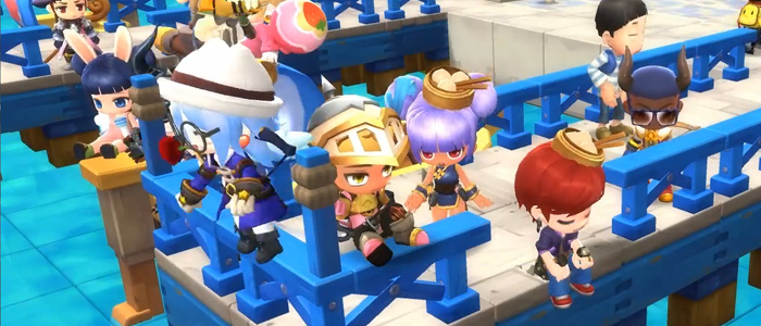 maplestory2alpha