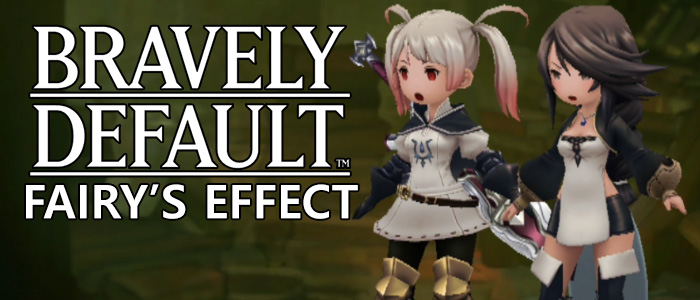 bravely-kawaii