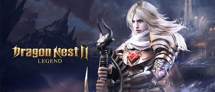 dragon-nest-cbt-gameplay